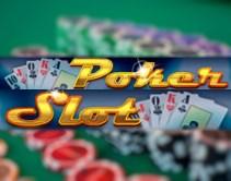 Poker Slot